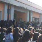 Lamezia: assemblea istituto Campanella dedicata ad Alessia Muraca
