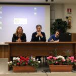Cosenza: prima assemblea Ordine Ingegneri, approvato bilancio