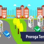 Regione Calabria, proroga al 27/12 per domande ricarica veicoli elettrici