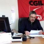 Forestali: Costa (Cgil), ottimo risultato con rinnovo contratto