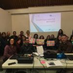 Lamezia: docenti del Campanella in Erasmus a Londra