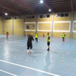 Calcio a 5: Paolo Carnuccio nuovo tecnico Royal Team Lamezia