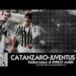 Rai Radio Techete': Catanzaro-Juve da scudetto a Tutto il calcio...