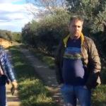 Esondazione fiume Crati: la CIA a sostegno degli agricoltori