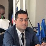 Agricoltura: Agrocepi, Regione intervenga nei progetti di filiera