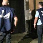 'Ndrangheta: duplice omicidio Cosenza, presi mandanti e autori