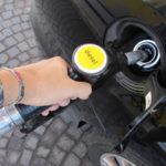 Calabria: oltre 235.000 le auto diesel Euro 3 o inferiori in circolazione