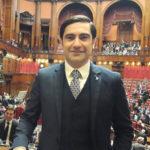 Manovra: Furgiuele (Lega), 12 mln per strade e scuole Calabria