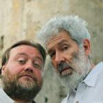 """Teatro: al Politeama di Catanzaro arriva il """"Don Chisci@tte"""""""
