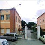 Sanita': Catanzaro, sit-in di protesta dipendenti Fondazione Betania