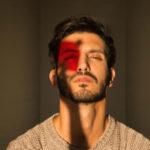 Lamezia: il cantante lametino Di Cello ospite al Teatro dal Verme