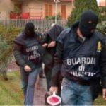 'Ndrangheta: arresti Calabria, ai domiciliari ex deputato Galati ed ex Dg Asp Perri
