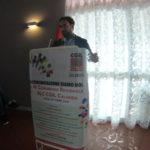 Finanziaria: Slc Calabria impatti negativi sul mondo cultura