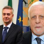 Lavoro: Gallo e Sergio, 600 tirocinanti perderanno il posto
