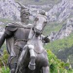 Celebrazioni Scanderbeg, da domani Presidente Albania in Calabria