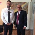 Viabilità: Anas incontra i rappresentanti dell'associazione Vita