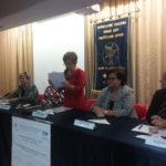 Lamezia: Fidapa creatività donna è fondamentale per sviluppo