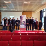 Intelligence, inaugurata l'ottava edizione Master all'Unical