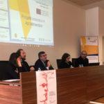 Regione: incontro sul progetto Agrirenaissance-Interreg Europe