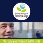 Riace: Lucano incontra a Lamezia l'associazione Graziella Riga