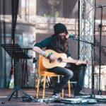 Musica: il tour di Make Like A Tree a Lamezia Terme