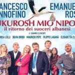 Teatro: Pannofino inaugura rassegna teatrale Vacantiandu 2018