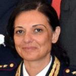 Villa San Giovanni: comune dà il benvenuto a nuovo commissario