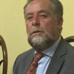 Lega: adesione del sindaco di Simbario (Vibo Valentia)