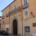 "Lamezia: torna a Palazzo Nicotera la rassegna ""Natale in biblioteca"""