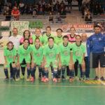 Calcio a 5: la Royal Team Lamezia sconfitta per tre reti a zero