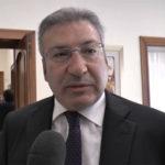 Bankitalia: Calabria lontana da altre regioni, pesa la 'ndrangheta