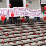 Lamezia: le iniziative del  Soroptimist Club contro violenza donne