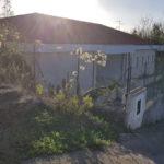 Minori: presto struttura accoglienza nel Cosentino