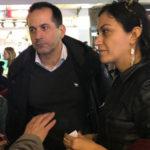 Turismo: importanti relazioni istituzionali tra Cosenza e Salonicco
