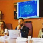 Unesco: Tramontana nuovo rappresentante giovani Calabria