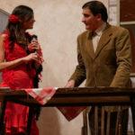 Teatro: la compagnia G. Vercillo di Lamezia di scena a Cirò