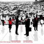 Lamezia: in programma workshop su economia sociale