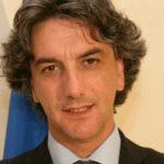 """Regione: Aieta, """"Inversione di tendenza su fondi europei"""""""