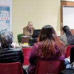 Lamezia: al civico Trame lezione giornalismo con Rosy Battaglia