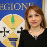 """Regione: approvato elenco provvisorio Avviso """"Competenze digitali"""""""