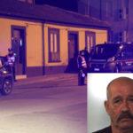Marijuana e coltello in camera da letto, un arresto a Gioia Tauro