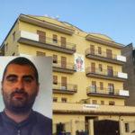 'Ndrangheta: operazione Ares, arrestato il latitante Pietro Raso