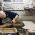 Artigianato: la Calabria in mostra a Milano con oltre 90 imprese