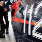 Tenta di uccidere madre, arrestato 22enne di Palma di Montechiaro