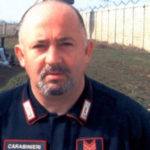 Lamezia: ricordato l'appuntato scelto Nicola Bagnato