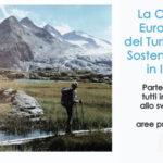 Turismo: rinnovata carta Europea Parco Nazionale della Sila