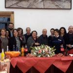 Borgia:Brescia va in pensione, comune la saluta con una festa