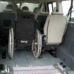Anziani: Catanzaro, Cisl chiede servizio navetta Gagliano-Comune