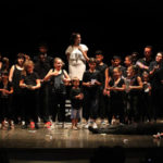 Lamezia: riparte il laboratorio teatrale di Capusutta