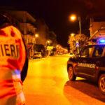 Femminicidio: uccide compagna e scappa,ricercato in tutta Lombardia